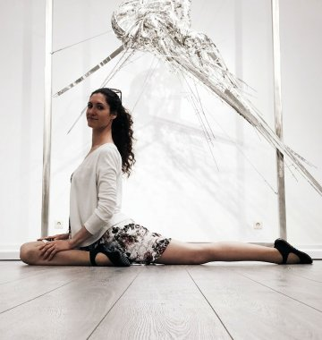 yoga ayurveda  asien reisen spezialist neue wege