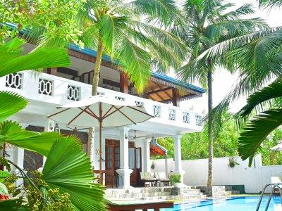 Ayurveda Sri Lanka Gunstig Traditionelle Ayurveda Kuren
