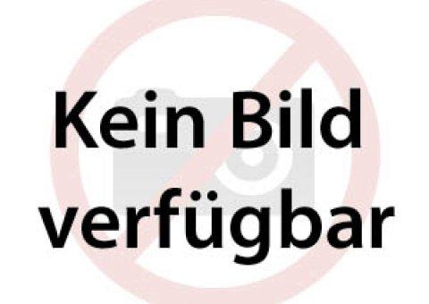 Wandern Sie durch die Tiroler Winterlandschaft