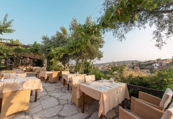 Yoga-Reisen Zypern - Cyprus Villages kennen lernen