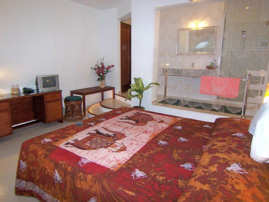 neue wege blog reiseberichte ratgeberartikel und interviews. Black Bedroom Furniture Sets. Home Design Ideas